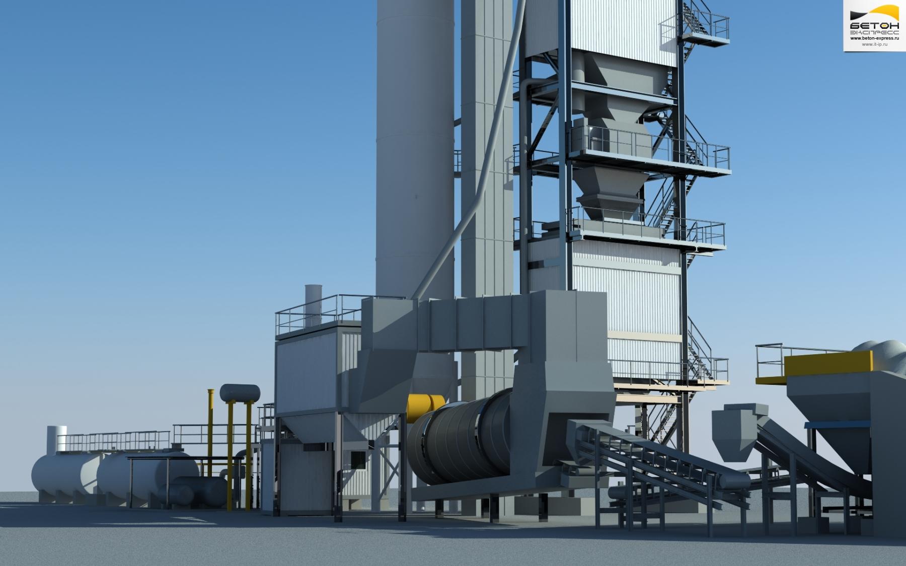 Завод партнер бетон бетон м30