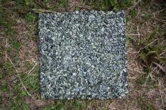 Каменный-ковер-змеевик-1