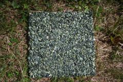 Каменный-ковер-змеевик-2