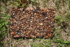 Каменный-ковер-из-гальки-1