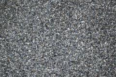 Каменный-ковер-из-мелкофракционного-щебня