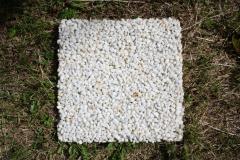 Каменный-ковер-из-мраморной-крошки-1