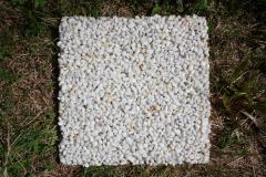 Каменный-ковер-из-мраморной-крошки-2