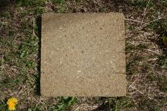 Каменный-ковер-из-речного-песка-1