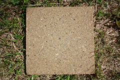 Каменный-ковер-из-речного-песка-2