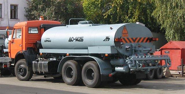 Каток бомаг BW-151 (8тн)